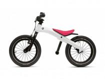 Bicicleta Copii Oe Bmw Alb / Rosu Zmeura 80912451008
