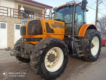 Tractor Renault atles 915 impecabil