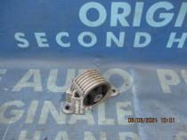Tampon motor antibalans Mini Cooper 1.6i; 6756406 // 6756405