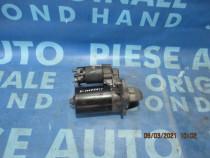 Electromotor Mini Cooper 1.6i 2001; Bosch 1419994