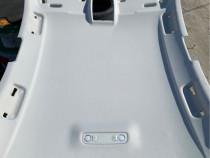 Tapițerie plafon Audi A6 C6 din 2010