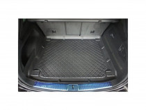 Tavita Portbagaj Premium Touareg Tiguan Sharan Touran Caddy