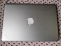 Laptop Apple MacBook Pro 13 A1278 2010 SSD 500 GB