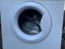 Whirlpool Awod 45125, 5kg, 1200 rpm, A+