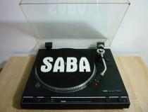 Pick-up saba psp-240