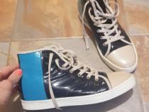Adidasi,sneakers