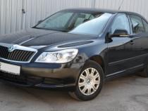 Skoda Octavia - an 2012, 1.6 Tdi (Diesel)
