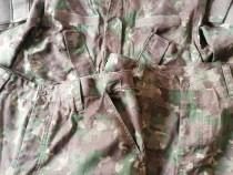 Îmbrăcăminte militara combat