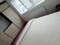Apartament 2 camere central Slatina, Olt
