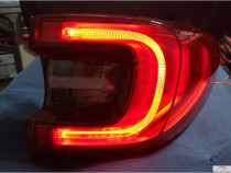 Stop LED dreapta Renault Kadjar 2015 - 2019