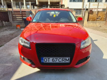 Audi a3 1.4 tfsi euro5