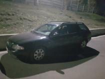 Audi a4 ptr dezmembrare