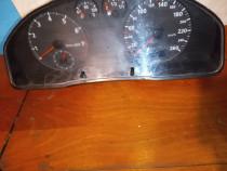 Ceas bord Audi A4 B5 1.6 benzina 8D0919034B