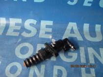 Cilindru ambreiaj Mini Cooper 1.6i; 7509243