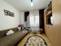 Garsoniera complet mobilata si utilata in zona Aradului