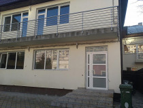 Zona Alba Iulia vila 3 camere