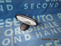 Oglinda Mini Cooper 2001