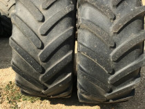 Anvelope 540.65 R28 Michelin