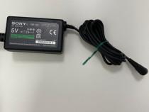 Încărcător Sony PSP-103 5v 2000mA