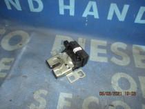 Broasca portbagaj Mini Cooper; 2754528