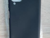 Husa Samsung a12