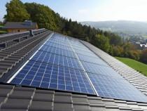 Sistem fotovoltaic on grid 6 kw trifazat