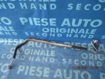 Conducta A.C BMW E38