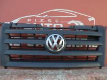 Grila radiator Volkswagen Crafter 2006-2011