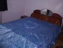 Apartament 2 camere Trivale