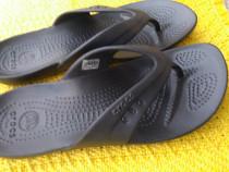 Slapi unisex Crocs, mar 39 (24.5 cm)