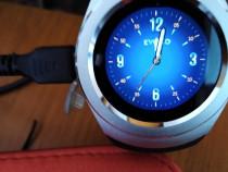 Smartwatch evolio x-watch m. silver