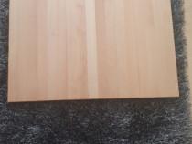 Blaturi lemn masiv stejar si fag