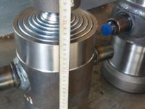 Kituri basculare. cilindri basculare . 16 tone- 18 -22
