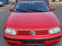 Vw Golf 4 diesel