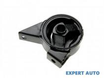 Tampon motor Hyundai Accent 2 (2000-2005)[LC] 21910-25110