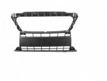 Bara Fata Blic Cod 5510-00-2098910Q Citroen Jumper 2.0, 2.2,
