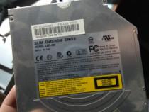 Unitate optica laptop pe mufa ide slim lsd 081