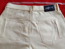 "Jeans originali brand lux "" JOOP "" n e f o l o s i t i :)"