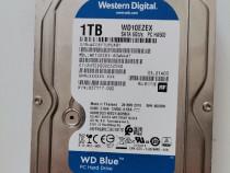 HardDisk desktop 1 TB Western Digital