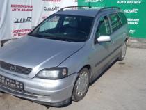 Dezmembram Opel Astra G 1.7 CDTi Z17DTL