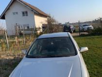 Opel Astra G pentru programul rabla
