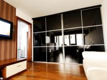 Apartament 2 cam.,LUX,Afi Cotroceni Mall,MOBILAT&UTILAT