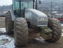 Dezmembram Tractor Lamborghini R5.130