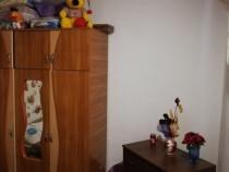 Schimb apartament 2 camere cu garsoniera
