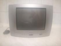 Televizor color - Westwood (cu telecomanda)