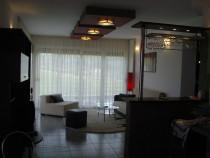Inchiriez apartament 2 camere penthouse in Europa/zorilor