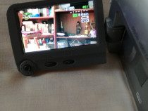 Camera video Canon zr 830 A mini dv