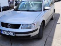 Autoturism Volkswagen Passat