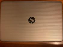 Laptop HP in stare excelenta