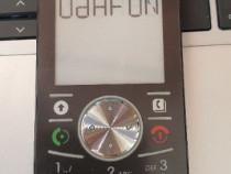 Motorola F3 - 2006 - liber